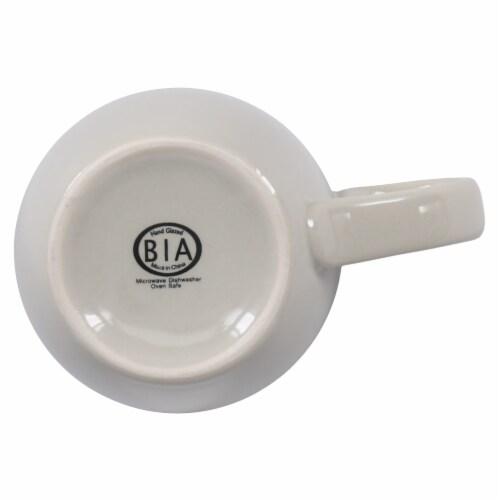 BIA Cordon Bleu Bistro Mug Set Perspective: bottom
