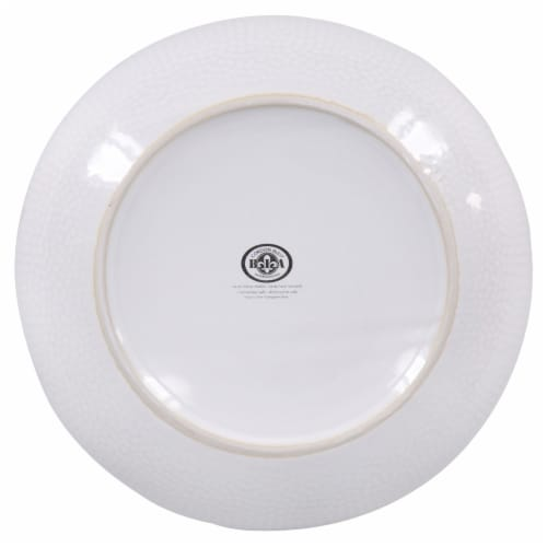 BIA Cordon Bleu Serene Pasta Set - Crème Perspective: bottom