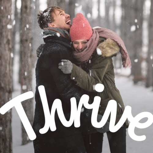 Kleenex Trusted Care Everyday Facial Tissues Perspective: bottom