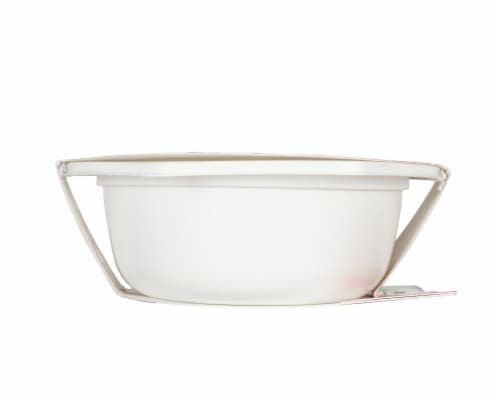 Hormel Compleats Beef Pot Roast Perspective: bottom