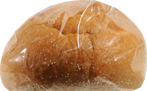 California Goldminer Sourdough Jaco Bread Perspective: bottom