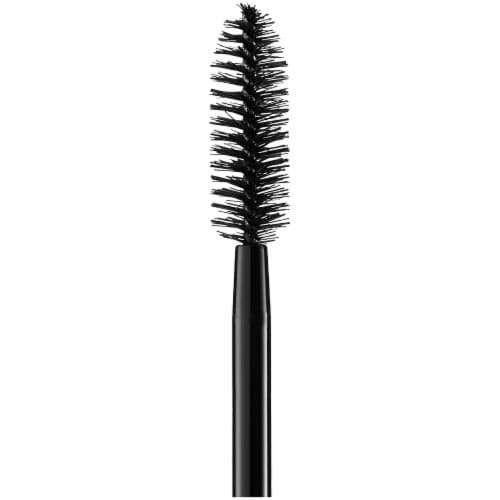 Maybelline Tattoo Studio Waterproof Brow Gel - Soft Brown 255 Perspective: bottom