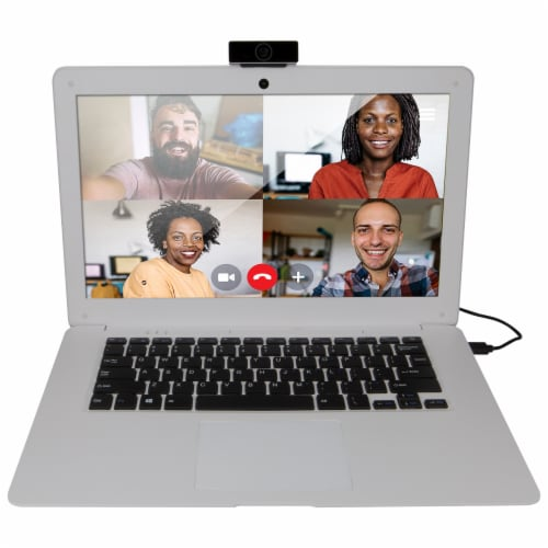 Iwc330 1080p Webcam Perspective: bottom