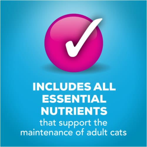 Friskies Prime Filets with Ocean Whitefish & Tuna in Sauce Wet Cat Food Perspective: bottom