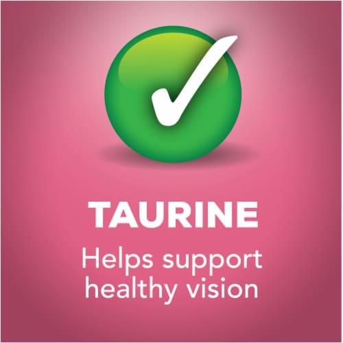 Friskies® Meaty Prime Filets Favorites in Gravy Wet Cat Food Variety Pack Perspective: bottom