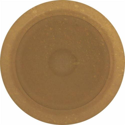 Jif Extra Crunchy Peanut Butter Perspective: bottom