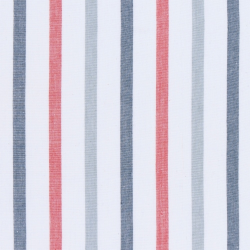 Now Designs 100% Cotton Woven Printed Kitchen Dish Towels Little Fish Set of 2 Perspective: bottom