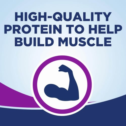 Ensure Max Protein French Vanilla Nutrition Shake Perspective: bottom