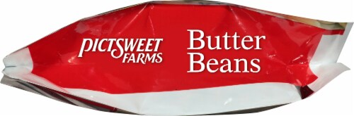 PictSweet Farms Southern Classics Butter Beans Perspective: bottom