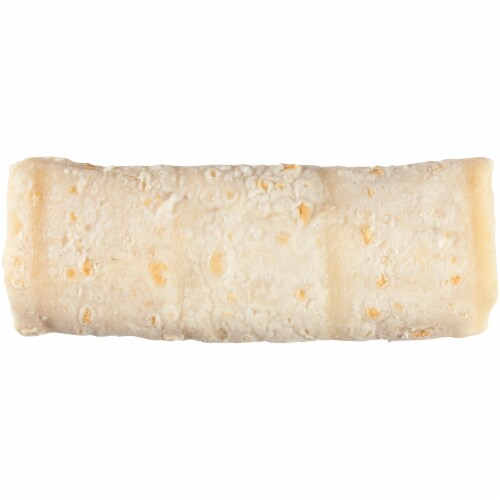 Lynn Wilson's™ Bean & Cheese with Green Chile Burrito Perspective: bottom