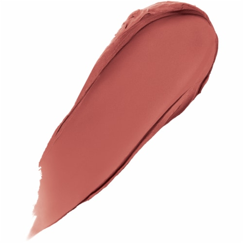 L'Oreal Paris Color Riche 977 Passionate Pink Ultra Matte Lipstick Perspective: bottom