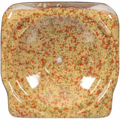 RiceSelect Tri-Color Couscous Perspective: bottom