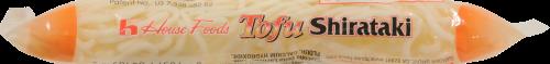 House Foods Tofu Shirataki Spaghetti Perspective: bottom