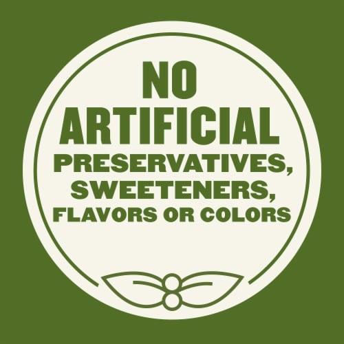 Panera Bread at Home Creamy Tomato Soup Perspective: bottom