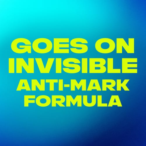 Axe Apollo 48H Anti Sweat Solid Antiperspirant Deodorant Stick Perspective: bottom