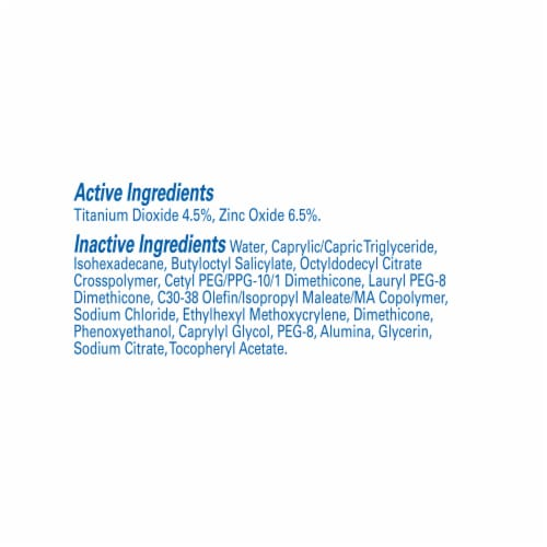 Banana Boat Sport Mineral Sunscreen Lotion SPF 50+ Perspective: bottom