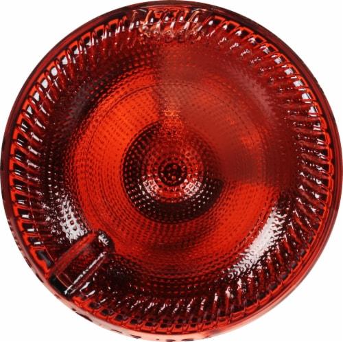 Stella Rosa Rose Wine Perspective: bottom
