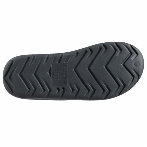 Totes Men's Ara Sport Slide - Mineral Perspective: bottom