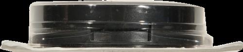 Revlon ColorStay Medium Pressed Powder Perspective: bottom