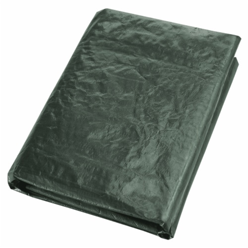 Christmas Tree Zipper Storage Bag Holds Fake Unassembled Trees up to 9 Ft High Perspective: bottom