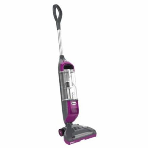 Shark® Rotator Freestyle Pro Vacuum Perspective: bottom
