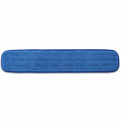 36  Microfiber Professional Commercial Adjustable Floor Aluminum Heavy Duty Mop Perspective: bottom