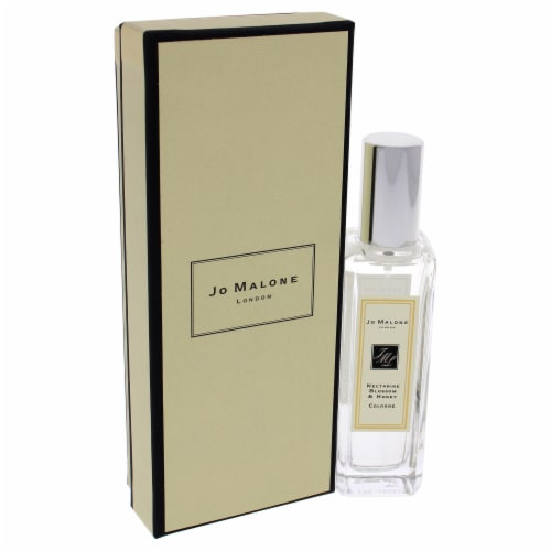 Nectarine Blossom and Honey by Jo Malone for Women - 1 oz Cologne Spray Perspective: bottom