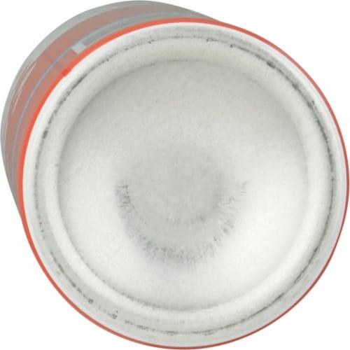 Lemi Shine Multi-Purpose Disinfecting Aerol Fresh Spray Perspective: bottom