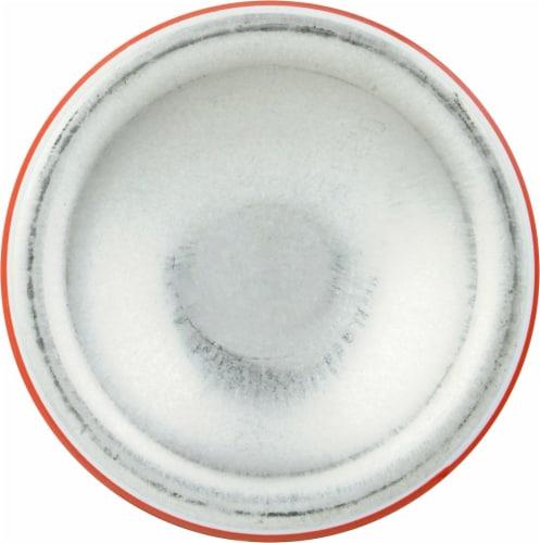 Lemi Shine Multi-Purpose Disinfecting Aerosol Lemon Spray Perspective: bottom