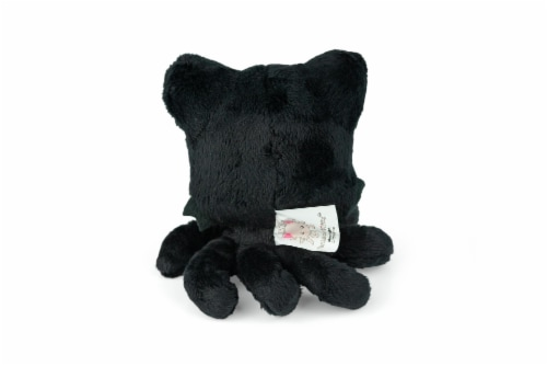 Tentacle Kitty Series Little One Moonlight Plush Collectible | 4 Inches Tall Perspective: bottom