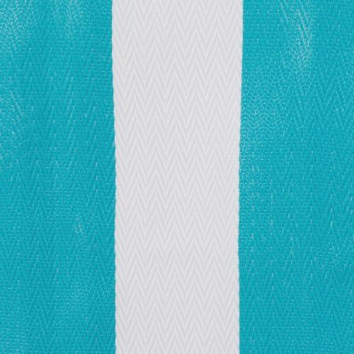 NEW Swimline 9044 Premium Swimming Pool Floating Water Hammock Lounge Chair Perspective: bottom