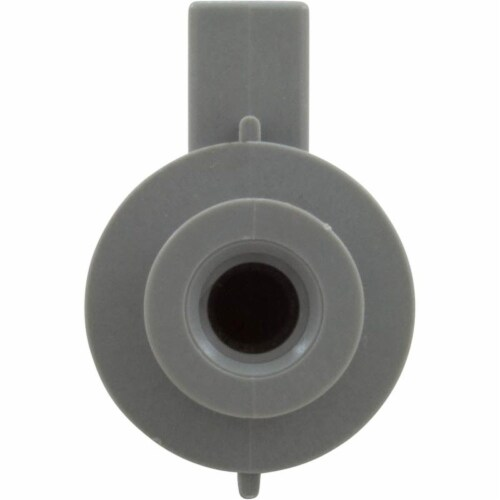 Intex 5ft x 48in Inflatable Ocean Scene Sun Shade Kids Swimming Pool With Canopy Perspective: bottom
