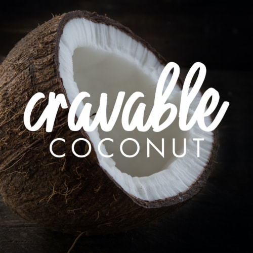 SO Delicious Organic Dairy-Free Unsweetened Coconut Milk Perspective: bottom