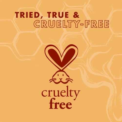 Shea Moisture® Manuka Honey & Mafura Oil Intensive Hydration Hair Mask for Dry & Damaged Hair Perspective: bottom