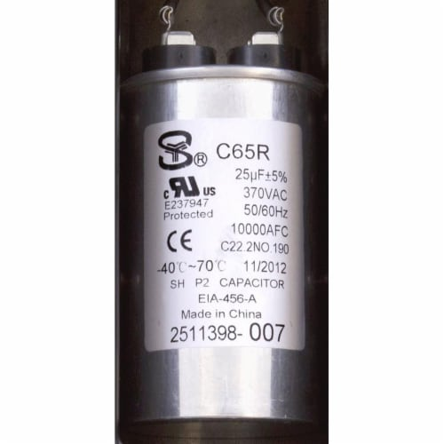 Taylor K-1004 Safety Plus Swimming Pool Chlorine Bromine pH Alkalinity Test Kit Perspective: bottom
