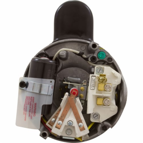 Taylor K-1003 Safety Plus Swimming Pool Chlorine Bromine pH Alkalinity Test Kit Perspective: bottom