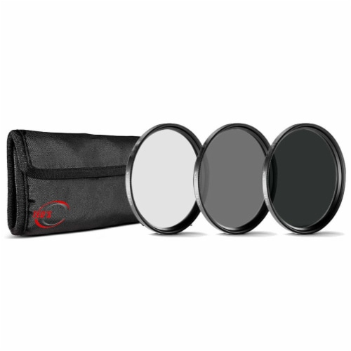 Sigma 18-35mm F/1.8 Dc Hsm Art Lens + Filter Accessory Kit For Canon Ef Perspective: bottom