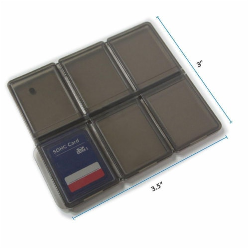 Sony Zv-1 20.1mp Digital Camera (black) + Wireless Shooting Grip + Accessory Kit Perspective: bottom