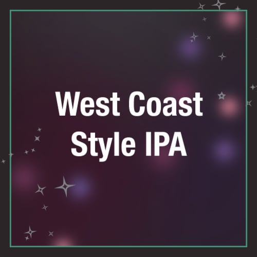 Elysian Brewing Space Dust IPA Perspective: bottom