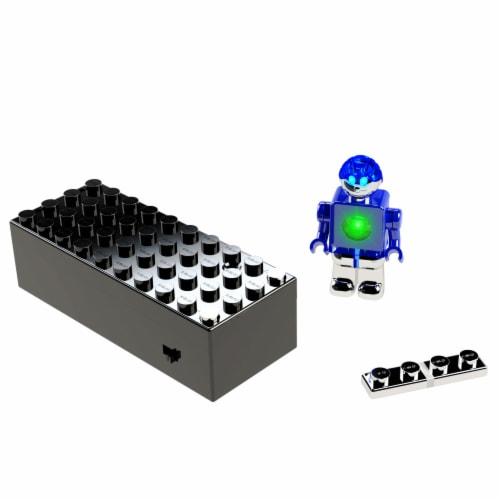 E-Blox Lumen Power Figure Perspective: bottom