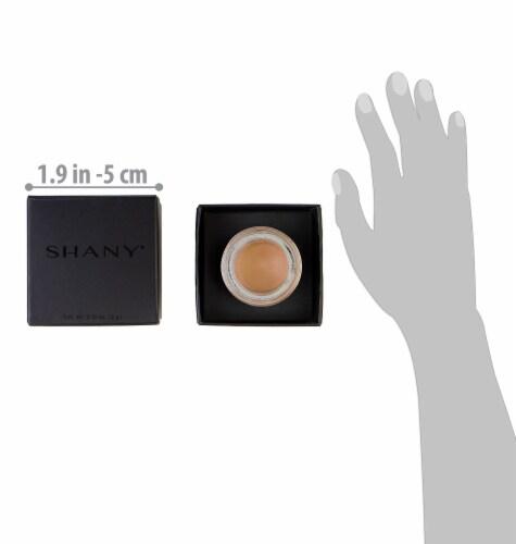 SHANY EYE & LIP Makeup Primer / Base - Made in USA Perspective: bottom
