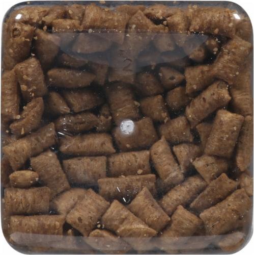 Blue Buffalo Bursts Chicken Cat Treats Perspective: bottom