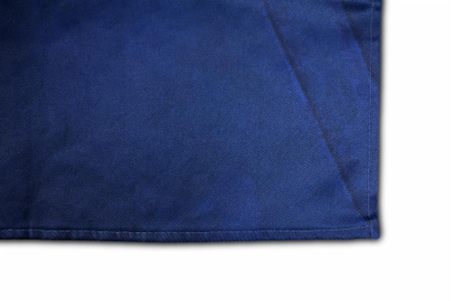 Marvel Captain Marvel Uniform Adult Apron | One Size Perspective: bottom