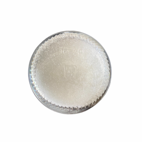 Native Paw Sake Soak Eucalyptus Salts Perspective: bottom