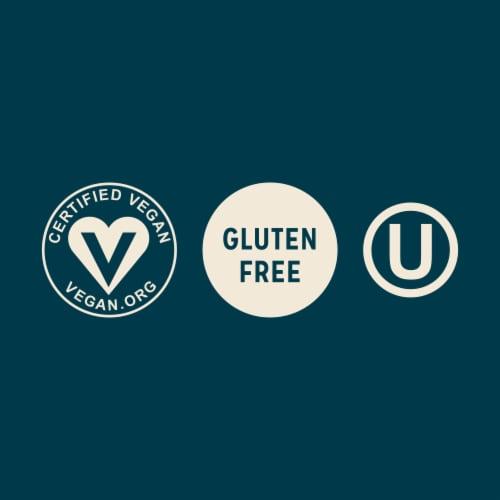 Sir Kensington's Dijon Mustard Perspective: bottom
