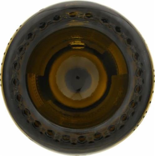 Raeburn Russian River Valley Chardonnay White Wine Perspective: bottom