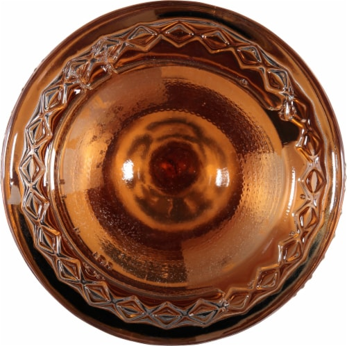 Fitvine Rose Wine Perspective: bottom