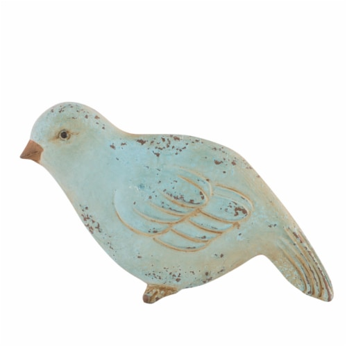 ScentSationals Birdie Fragrance Oil Diffuser Perspective: bottom