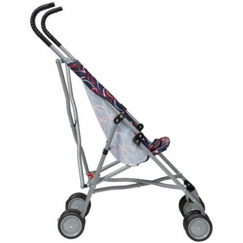 Cosco® Umbrella Stroller Perspective: bottom