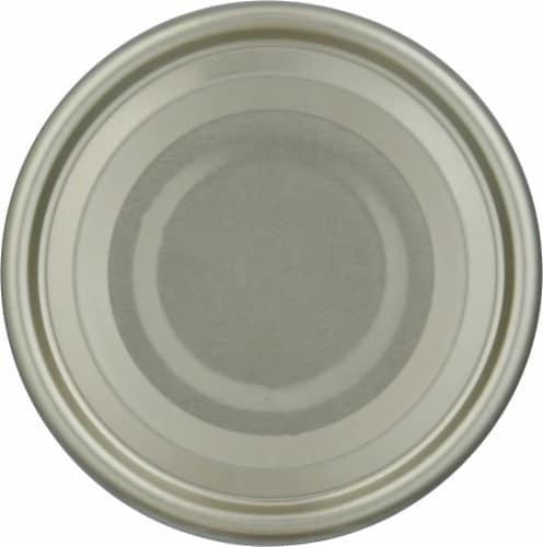 Reveal Ocean Fish Wet Cat Food Perspective: bottom